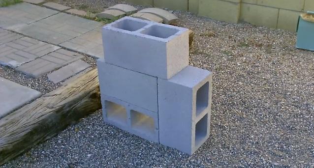 concrete-block-rocket-stove-3