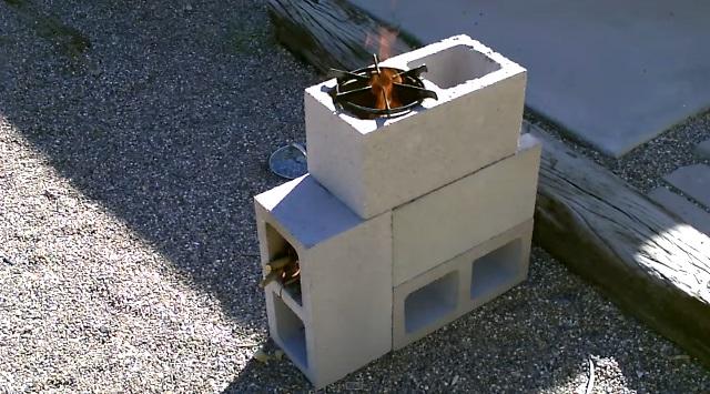 concrete-block-rocket-stove-4