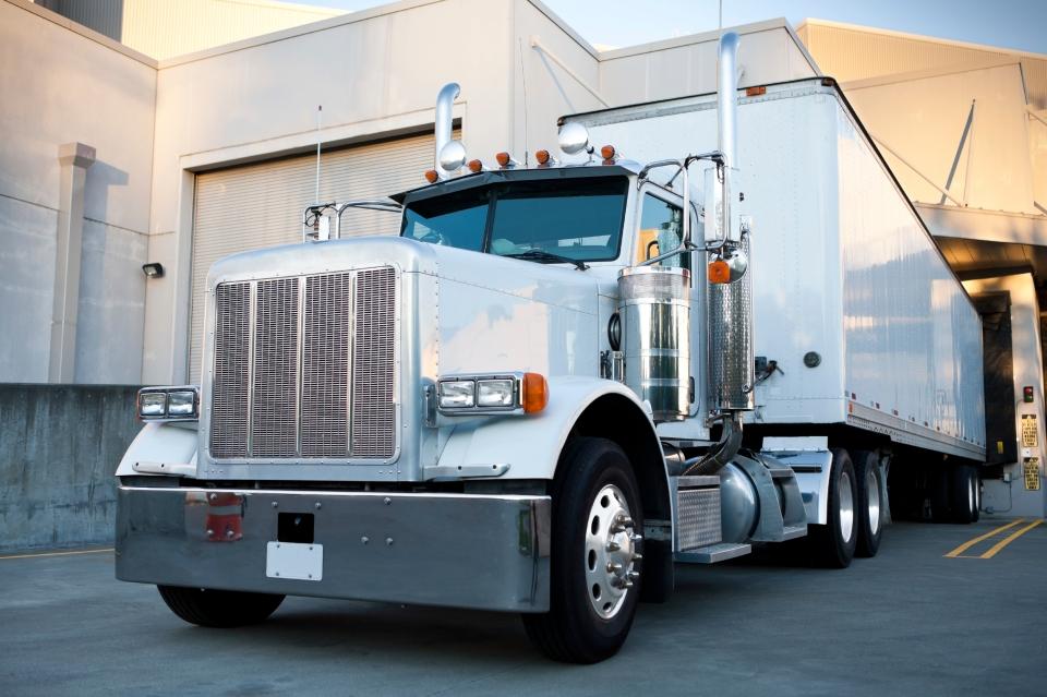 iStock_truck