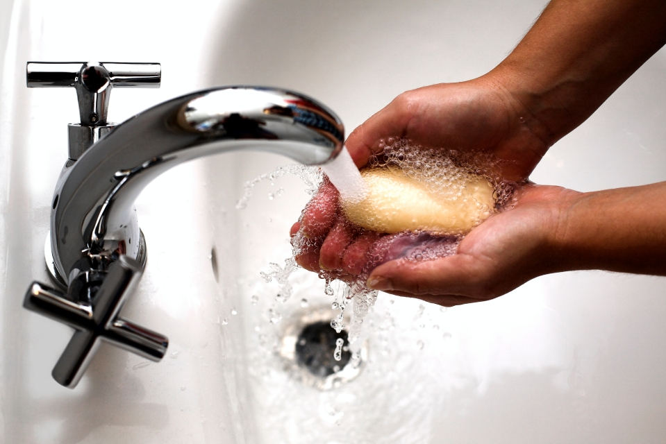 iStock_handswithsoap