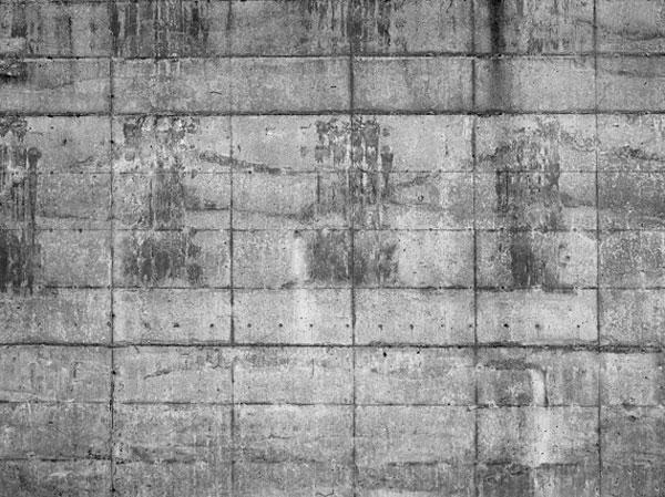concrete_wall_1