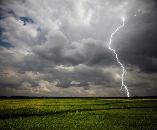 iStock_stormseason